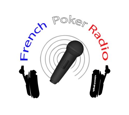 FPR_logo2