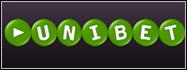 Unibet_Logo_pub