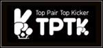 TPTK_logo_pub