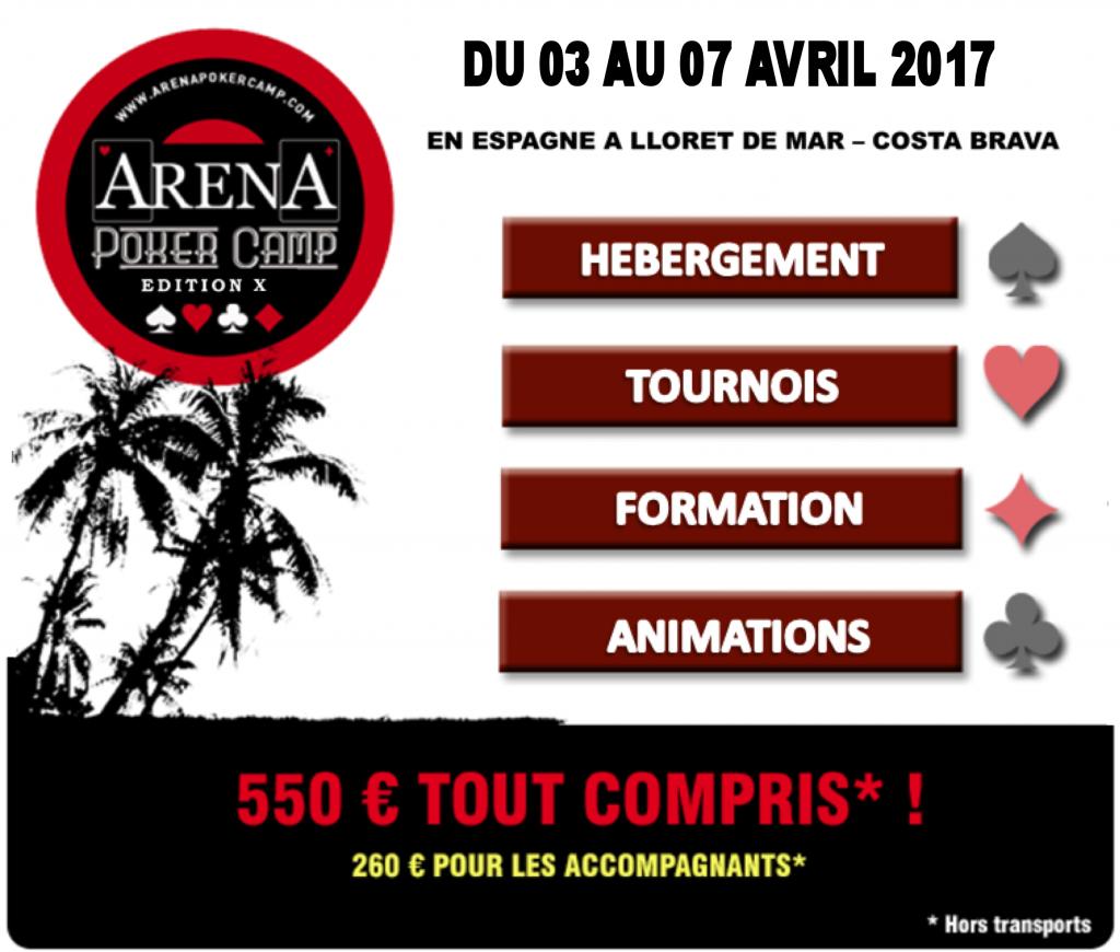 accueil-site-arena-10