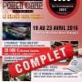 Affiche Arena Poker CAMP VIII-Mars-COMPLET