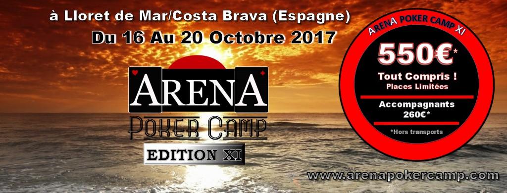 Banniere Arena 11