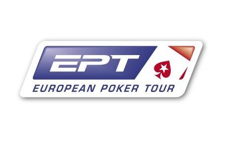 EPT-logo[1]
