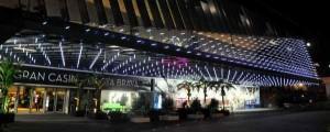 Gran_Casino_Costa_Brava_Esxterior[1]