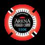 JETON-ARENA-550
