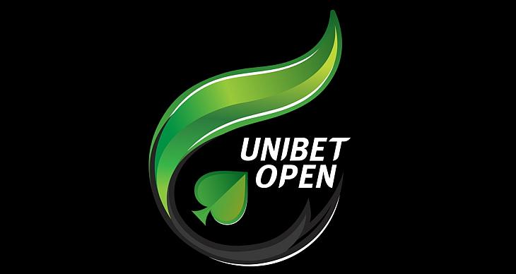 UnibetOpen_Logo