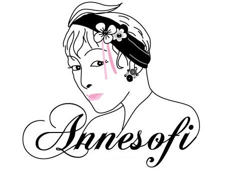 annesofi-01