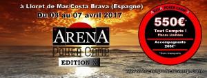banniere-arena-10
