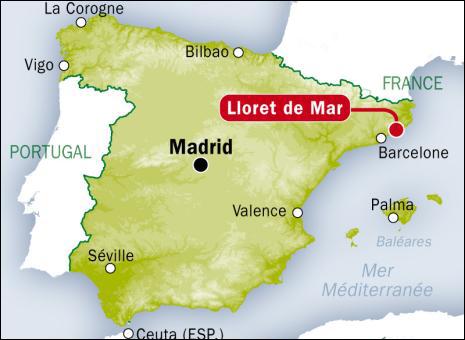 lloret_de_mar_plan