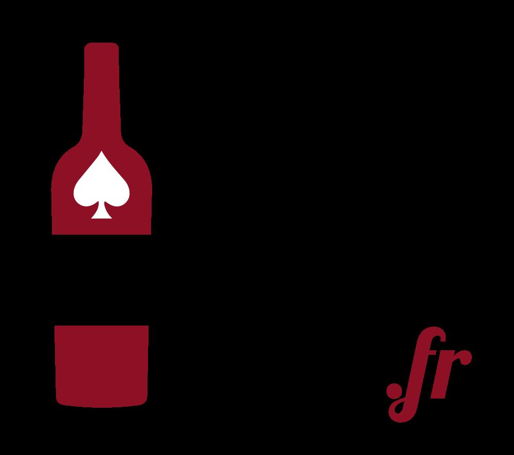 logo-moncoachpoker-sur-fond-clair