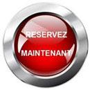 reservez_maintenant