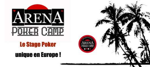 arena-poker-camp-234541[1]