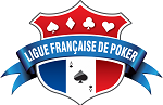 logo-lfp