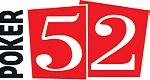 logo_poker52
