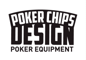 Logo-PokerChipsDesign-2015